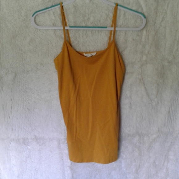 Forever 21 Tops - Tank top